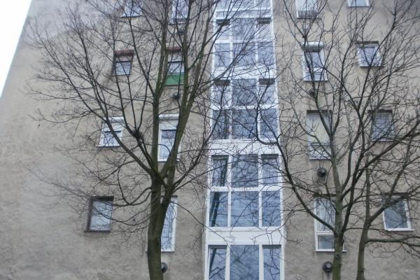 ablakcsere